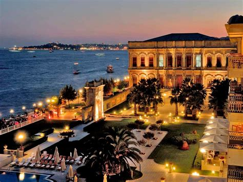 istanbul inn hotels in istanbul where should stay in istanbul