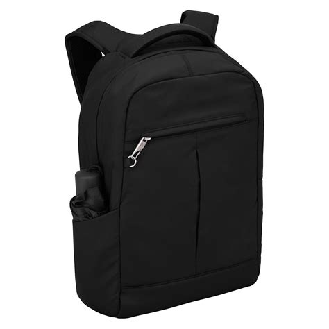 Light Backpack travelon anti theft classic light backpack the container