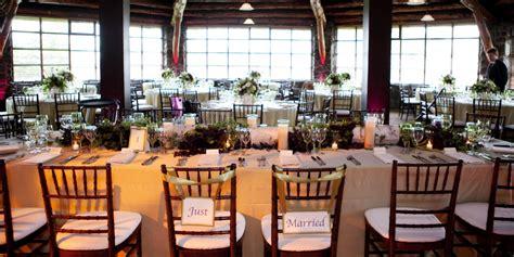 Log Cabin Wedding Venues by Log Cabin Weddings Get Prices For Wedding Venues In Ca