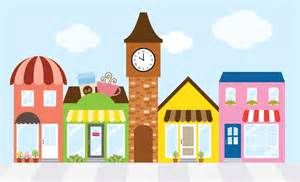 Small Home Business Small Business Marketing Beyond Word Of Digital