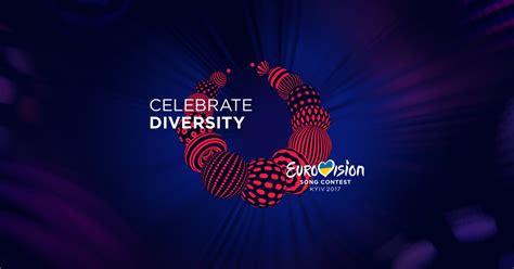 eurovision song contest tabelle eurovision song contest