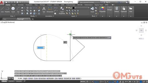 online tutorial of autocad free autocad 2017 video tutorials for beginners inhonige