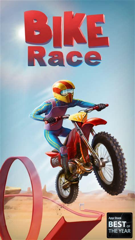 Beste Motorrad Spiele by Bike Race Kostenlos Besten Motorrad Spiele Im App Store