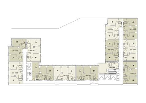 nyu carlyle court floor plan carlyle court floor plan nyu carlyle court floor plan