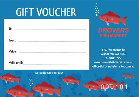 printable personalised gift vouchers gift voucher printing printed gift vouchers gift