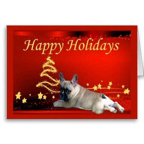 bulldog cards 1000 images about bulldog cards on