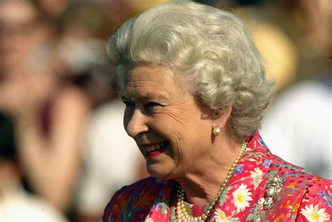 queen elizabeth hairstyles the top 50 most iconic hairstyles photo 7