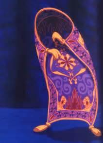 aladin teppich 7 disney magic carpet wallpaper for