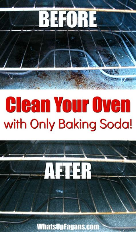 17 best baking soda uses for cleaning your kitchen