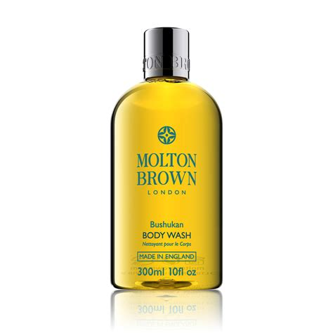 Lotion Vire 500ml Best Seller In Thailand molton brown 174 bushukan bath shower gel shop