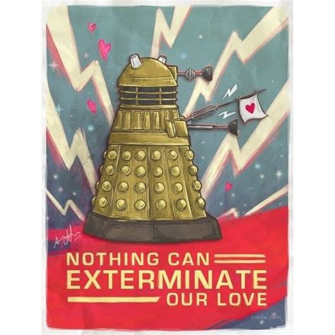 doctor who valentines day cards doctor who s day card nerdy valentines