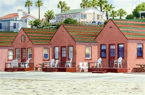 robert s cottages for rent in oceanside southern
