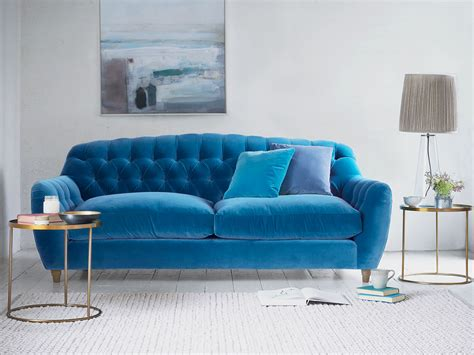 sofa landhaus butterbump sofa chesterfield sofa loaf