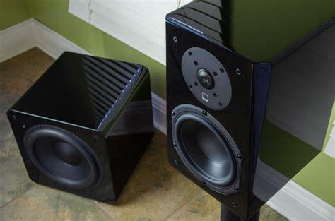 Speaker Mtech 2 1 Sb 02 svs prime bookshelf loudspeaker review do these budget