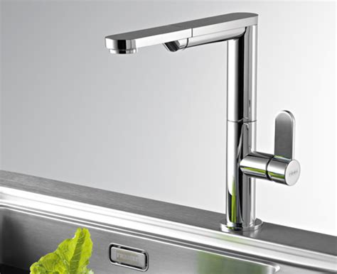 rubinetti franke cucina hexis franke rubinetti e miscelatori miscelatori