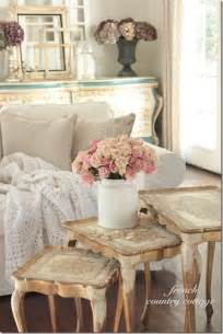 farmhouse dining room table set images