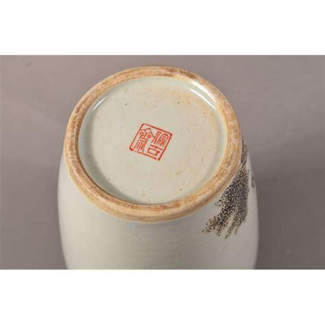 Royal Worcester Vases Chinese Porcelain Marks