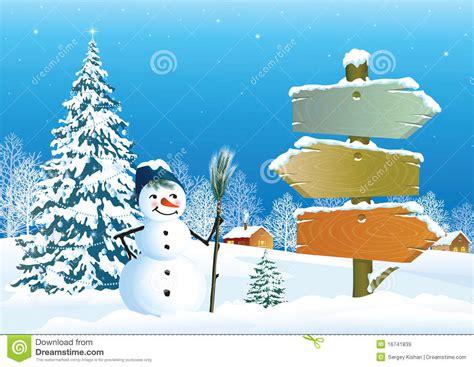polos d navidad nios direcciones al polo norte im 225 genes de archivo libres de