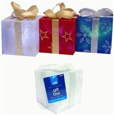 light up gift boxes light up gift boxes 28 images light up gift box