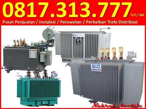 Distributor Trafo Starlite by Distributor Trafo Starlite Palu Hub 0817 313 777 Tlp Wa