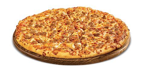 best pizza in milan milanos pizza