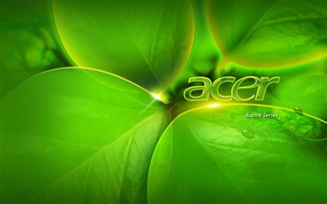 desktop themes for acer computer wallpapers acer wallpapers