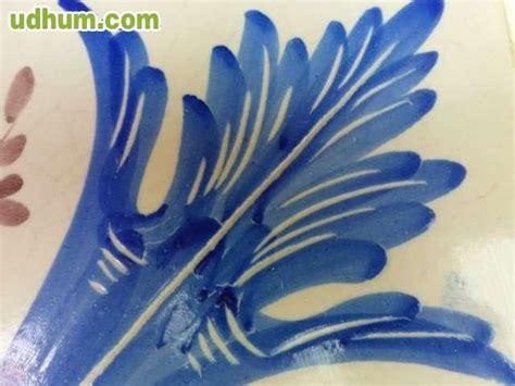 azulejos valencianos azulejo valenciano antiguo