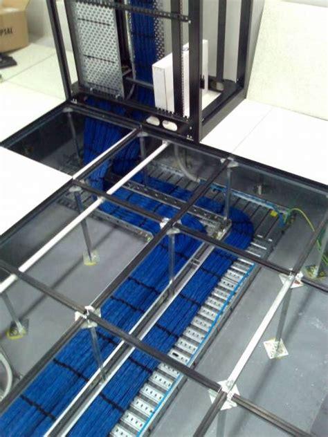 design management ladder 98 best images about cable management on pinterest cable