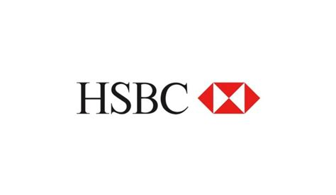 hsnc bank hsbc world branding awards