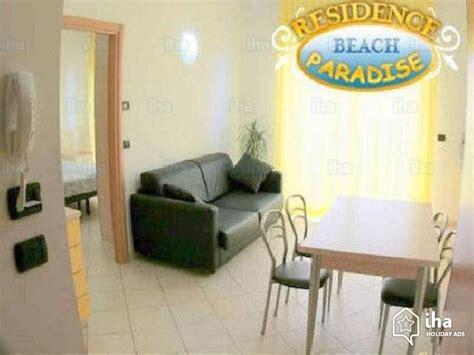 l appartamento rimini appartamento in affitto a rimini iha 49154