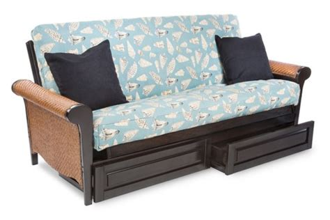 Anchor Furniture by Anchor Furniture Panama