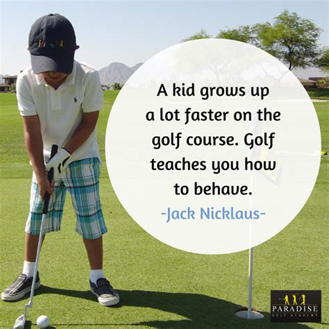 how to swing golf club faster the perfect golf swing jack nicklaus golf and motivation