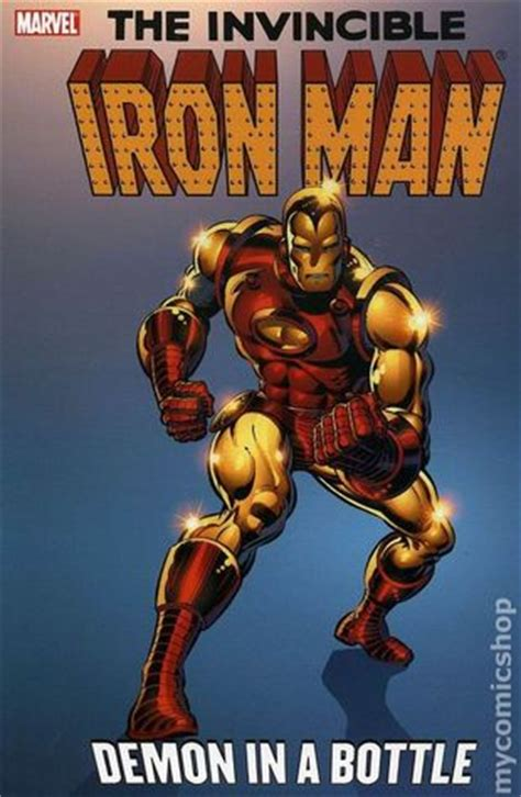 a fangirls view thematic sunday books dealing with civil a fangirls view thematic sunday iron man for beginners