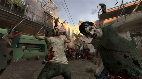 free download games for pc full version left 4 dead left 4 dead free download full version crack pc