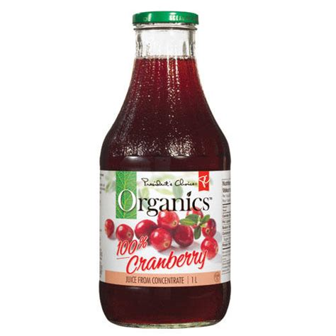 How Much Cranberry Juice Should I Drink To Detox by What Are The Benefits Of Cranberry Juice Doctor