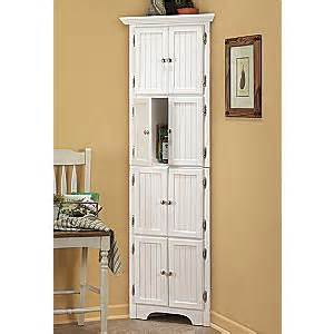 Corner Storage Cabinet With Doors Corner Cabinets And Cabinets On