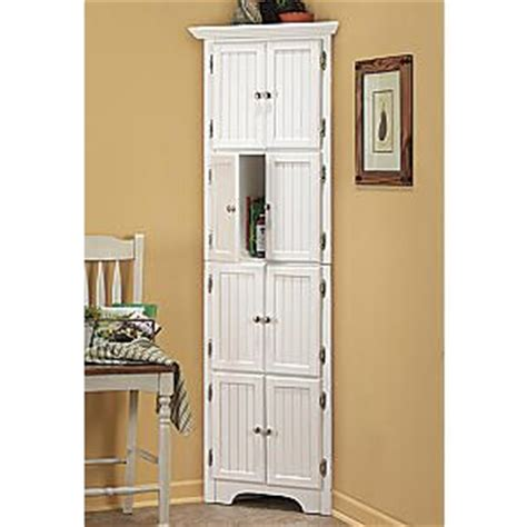 corner cabinet with doors corner cabinets and cabinets on