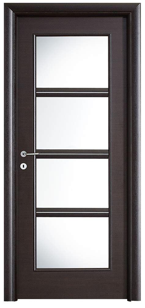 porte interne offerta offerta porte interne in omaggio le maniglie
