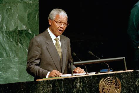 united nations in south africa 12 inspiring quotes from nelson mandela united nations