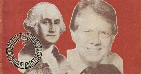 Sejarah Gelap Presiden Amerika Serikat dijual buku biografi presiden presiden amerika serikat kumeok memeh dipacok