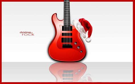si deseas instalarlo solo debes darle anticlik a la imagen y navidad rock hoy feliz navidad