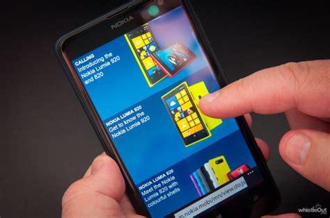 lumia 625 review nokia lumia 625 review whistleout