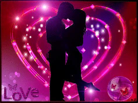 imagenes de amor con movimiento imagenes de amor con movimiento y brillo para celular gratis