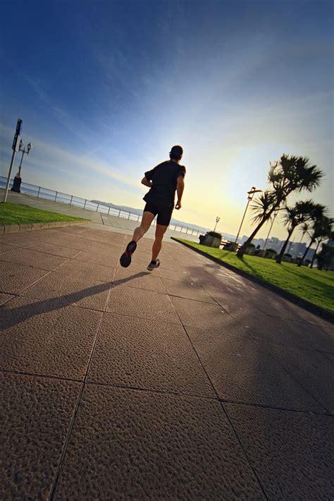 run in the sun effective breathing during your next run gregg barton fitness