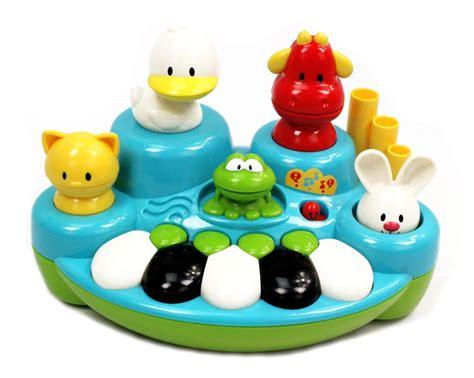 Elc Mix Pack amazing early learning centre bath toys elaboration