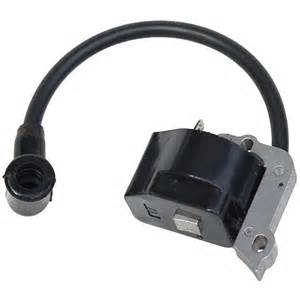 Fs 55 Ignition Module Part Stihl Ignition Coil Replaces 4140 400 1308