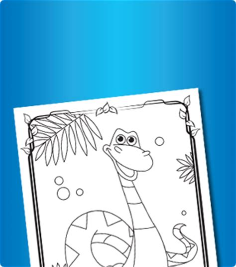 international christmas tree coloring page crayola christmas crafts coloring page best coloring