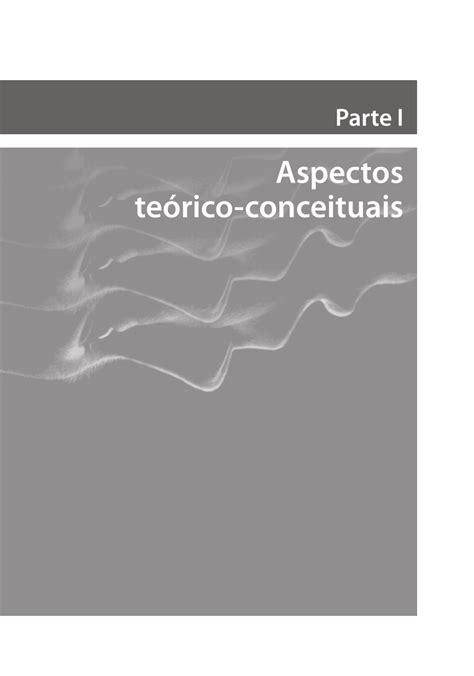"""(PDF) Primeiro capítulo do livro: """"Análise Comportamental"""