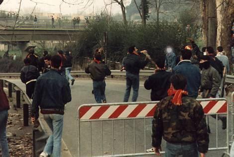 de roma li mejo fiori italia 50anni di tifo e immagini page 2