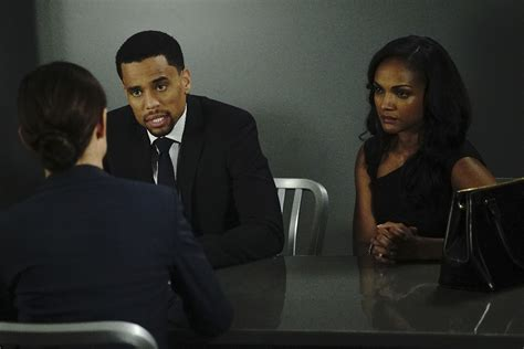 michael ealy secrets and lies secrets and lies 2x02 the husband synopsis photos preview